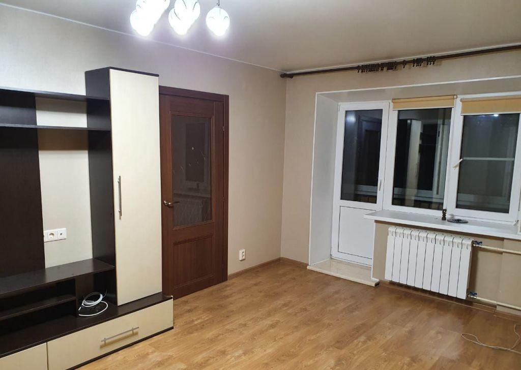 Продажа двухкомнатной квартиры деревня Горетово, Армейская улица 1, цена 2300000 рублей, 2021 год объявление №524669 на megabaz.ru