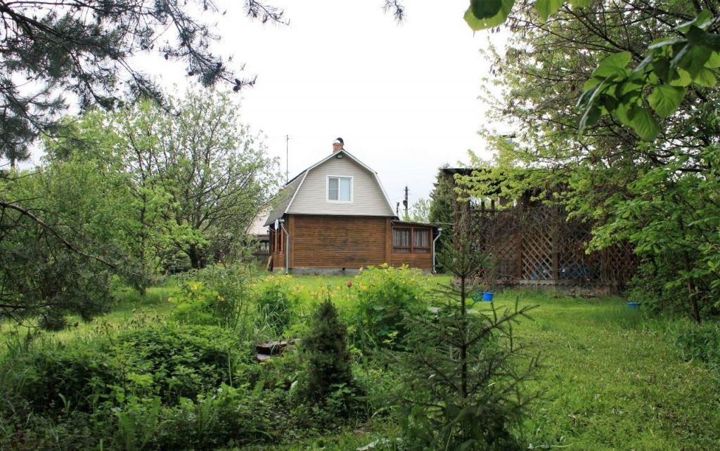 Продажа дома село Речицы, цена 3800000 рублей, 2021 год объявление №431860 на megabaz.ru