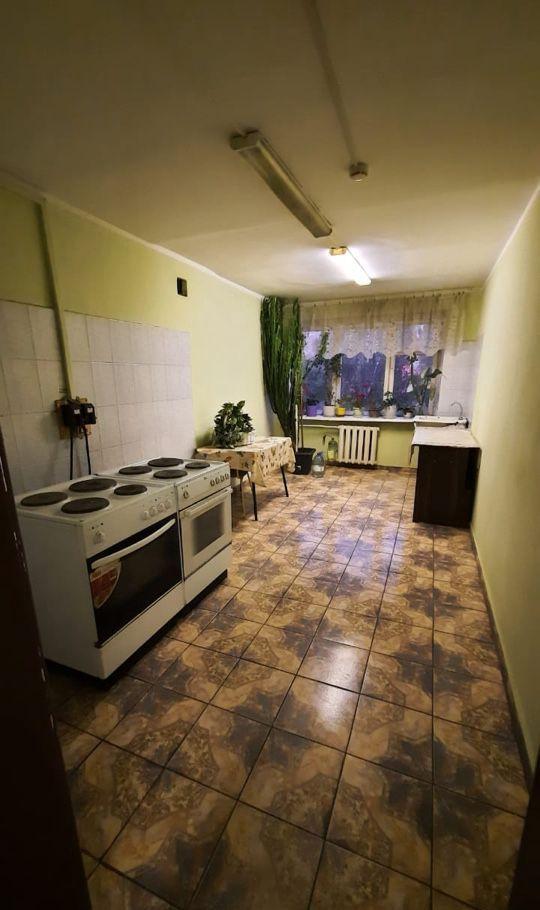 Аренда комнаты Балашиха, цена 500 рублей, 2020 год объявление №1250884 на megabaz.ru