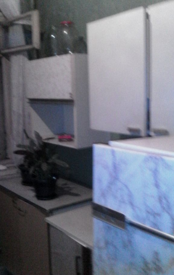 Аренда комнаты Москва, метро Авиамоторная, Авиамоторная улица 37, цена 18000 рублей, 2020 год объявление №1250870 на megabaz.ru
