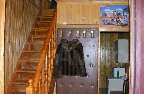 Продажа дома СНТ Дружба, цена 6500000 рублей, 2021 год объявление №540224 на megabaz.ru
