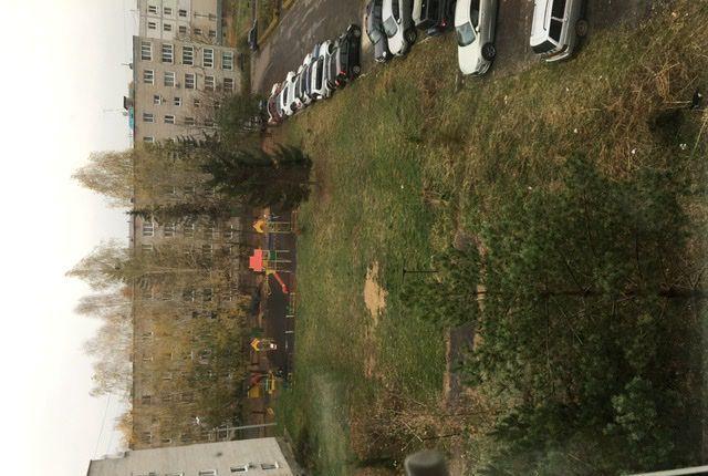 Аренда однокомнатной квартиры поселок Радужный, Московская улица 10, цена 17000 рублей, 2020 год объявление №1250885 на megabaz.ru
