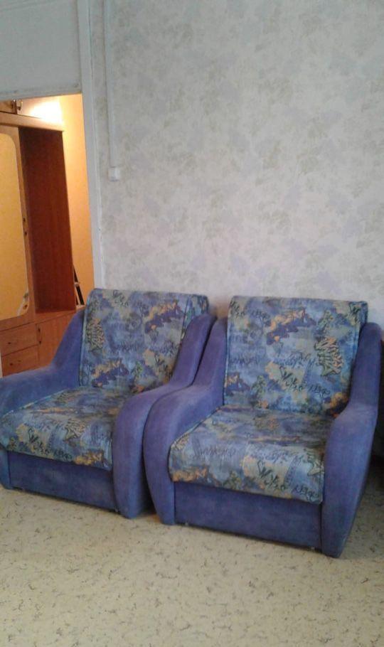 Продажа двухкомнатной квартиры Кубинка, Армейская улица 11, цена 3600000 рублей, 2021 год объявление №428185 на megabaz.ru