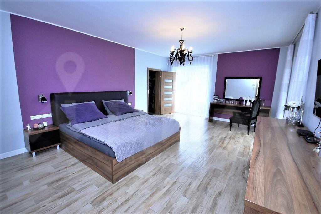 Аренда дома поселок Вешки, цена 250000 рублей, 2021 год объявление №1072974 на megabaz.ru