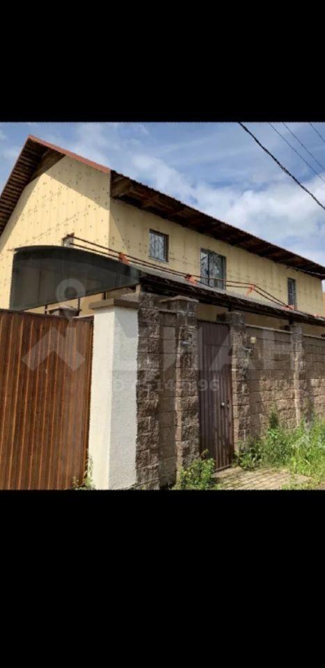 Аренда дома поселок Вешки, метро Алтуфьево, цена 100000 рублей, 2021 год объявление №1071265 на megabaz.ru