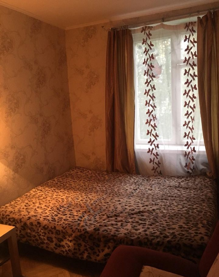 Аренда комнаты Москва, метро Бабушкинская, цена 15000 рублей, 2020 год объявление №1071228 на megabaz.ru