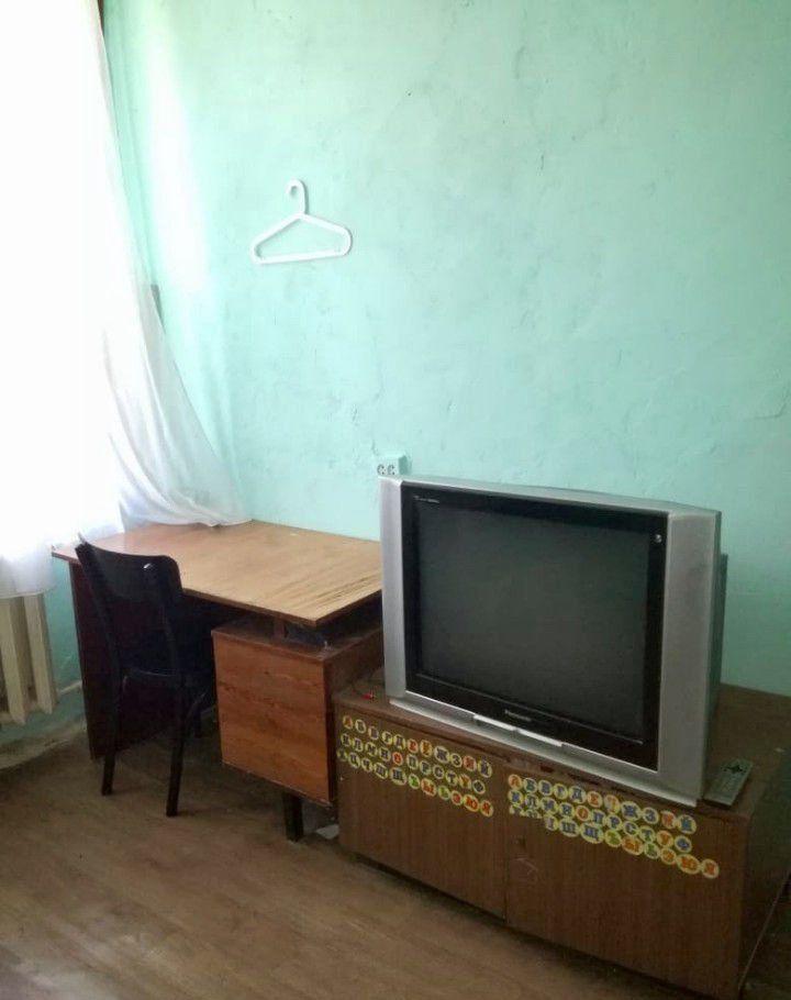 Аренда двухкомнатной квартиры Высоковск, улица Ленина, цена 9500 рублей, 2020 год объявление №1134999 на megabaz.ru