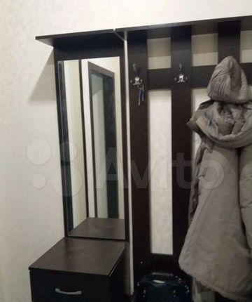 Аренда однокомнатной квартиры Наро-Фоминск, площадь Свободы 4, цена 23000 рублей, 2021 год объявление №1337302 на megabaz.ru