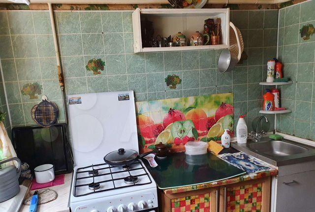 Продажа комнаты Москва, метро Кожуховская, 6-я Кожуховская улица 24, цена 3000000 рублей, 2021 год объявление №586014 на megabaz.ru