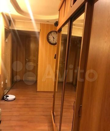 Аренда двухкомнатной квартиры Черноголовка, Институтский проспект 3, цена 20000 рублей, 2021 год объявление №1324229 на megabaz.ru