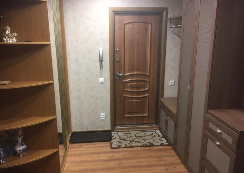 Аренда двухкомнатной квартиры село Речицы, Совхозная улица 21, цена 20000 рублей, 2021 год объявление №1251646 на megabaz.ru