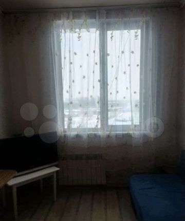 Аренда комнаты поселок Новосиньково, цена 10000 рублей, 2021 год объявление №1323656 на megabaz.ru