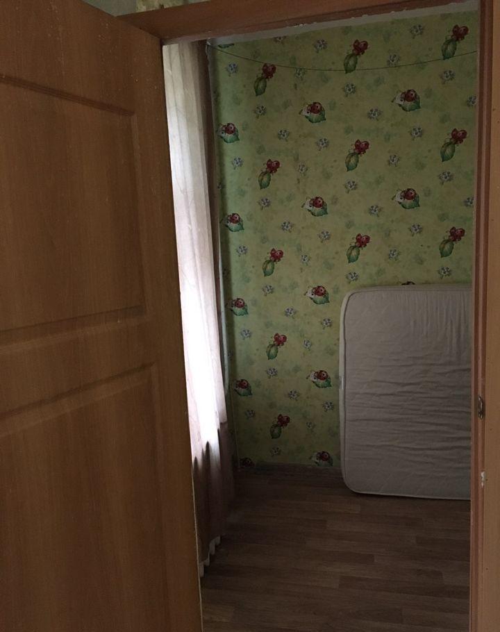 Аренда двухкомнатной квартиры Москва, метро Сретенский бульвар, Уланский переулок 11А, цена 45000 рублей, 2021 год объявление №1251587 на megabaz.ru