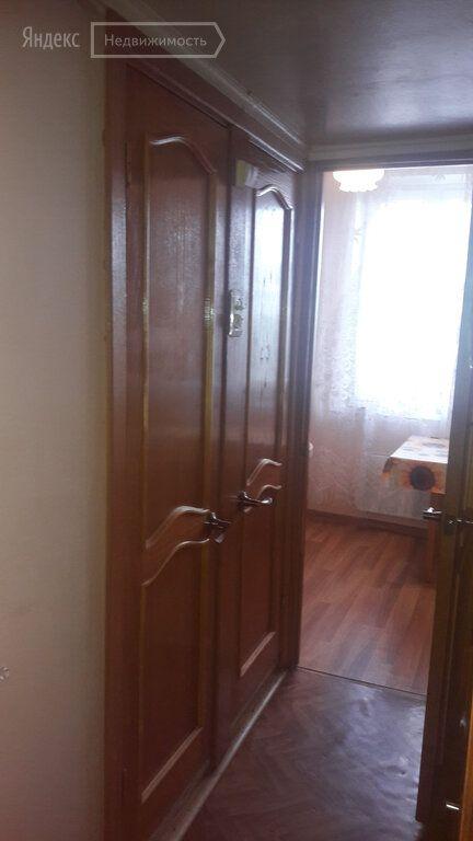Продажа трёхкомнатной квартиры Москва, метро Алтуфьево, улица Лескова 5, цена 13300000 рублей, 2021 год объявление №545533 на megabaz.ru