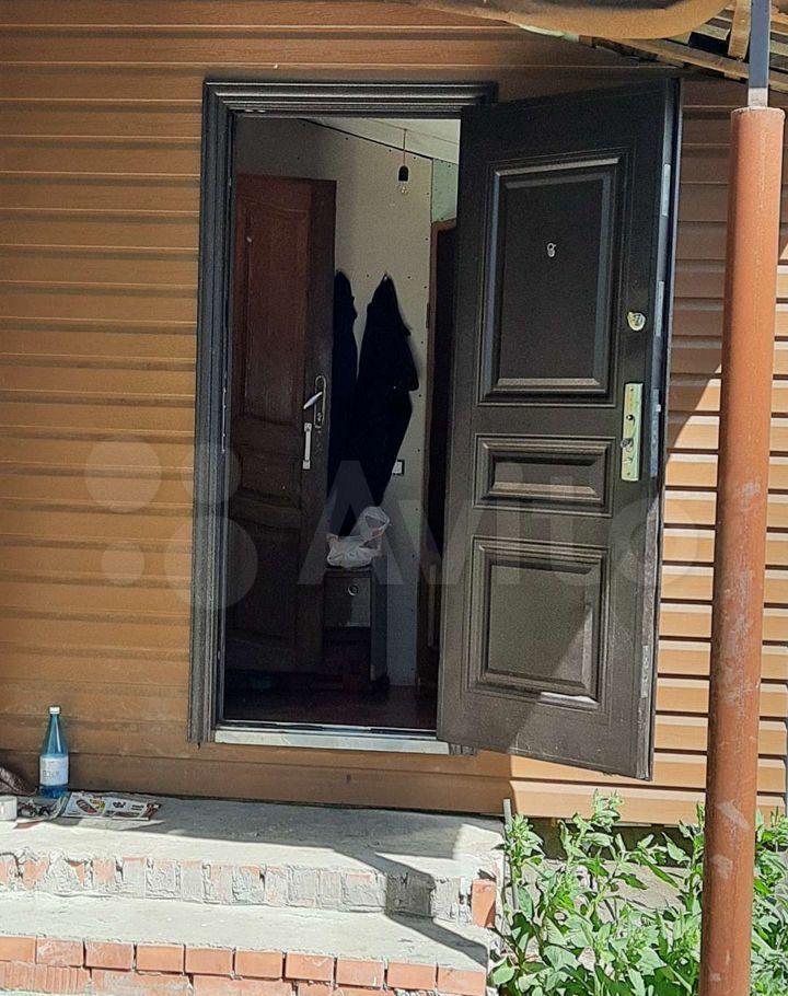 Аренда дома Старая Купавна, Октябрьская улица 11, цена 20000 рублей, 2021 год объявление №1401646 на megabaz.ru