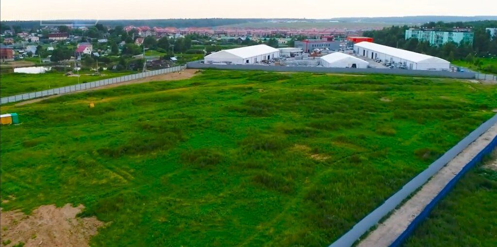 Аренда дома поселок Лунёво, цена 100000 рублей, 2021 год объявление №1326206 на megabaz.ru