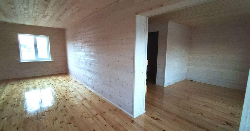 Продажа дома деревня Яковлево, цена 4700000 рублей, 2021 год объявление №525083 на megabaz.ru