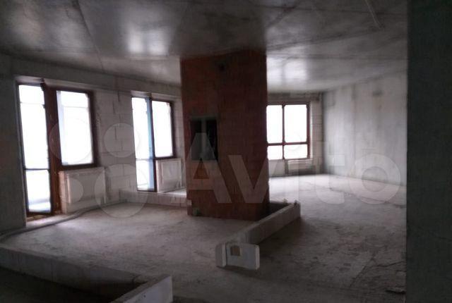 Продажа студии Москва, метро Баррикадная, Большой Тишинский переулок 10с1, цена 99300000 рублей, 2021 год объявление №539997 на megabaz.ru