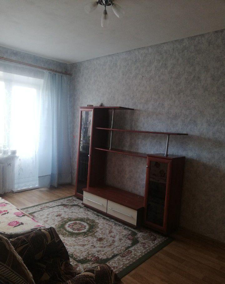 Аренда однокомнатной квартиры Кашира, цена 12000 рублей, 2021 год объявление №1251727 на megabaz.ru