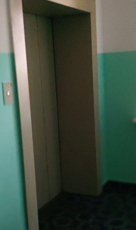 Аренда однокомнатной квартиры село Павловская Слобода, Комсомольская улица 7, цена 27000 рублей, 2021 год объявление №1020756 на megabaz.ru