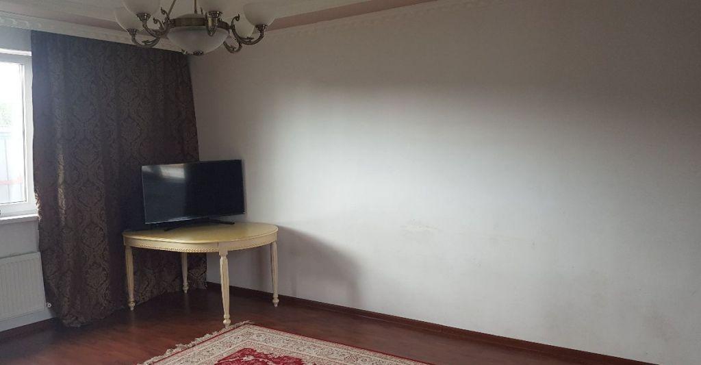 Аренда дома деревня Радумля, цена 70000 рублей, 2021 год объявление №1222093 на megabaz.ru