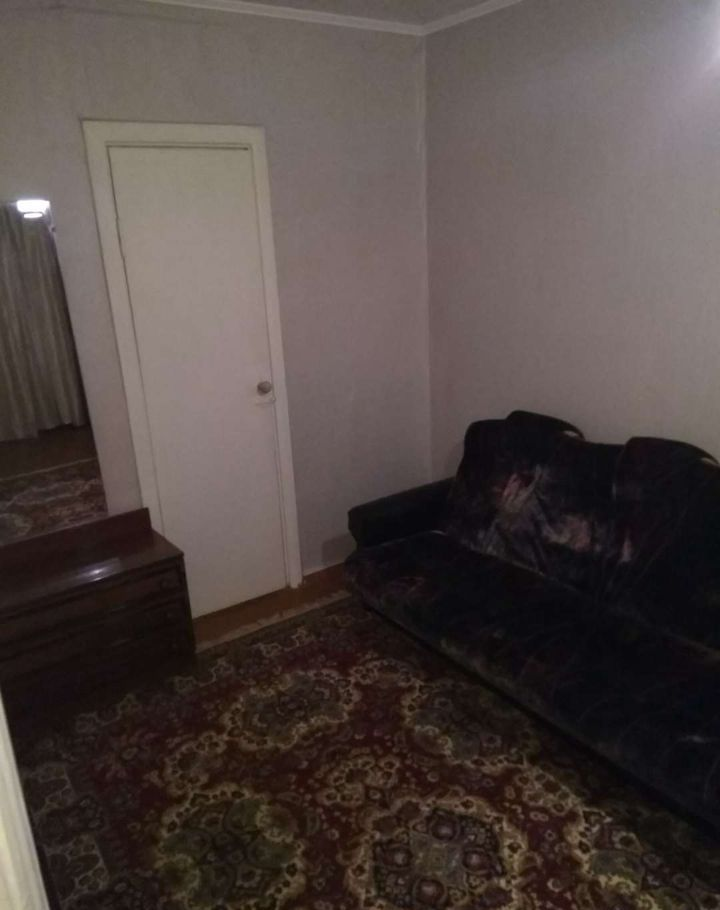 Аренда двухкомнатной квартиры Наро-Фоминск, улица Шибанкова 59, цена 22000 рублей, 2021 год объявление №1313652 на megabaz.ru