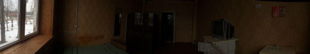 Продажа комнаты поселок Колычёво, цена 400000 рублей, 2021 год объявление №541275 на megabaz.ru