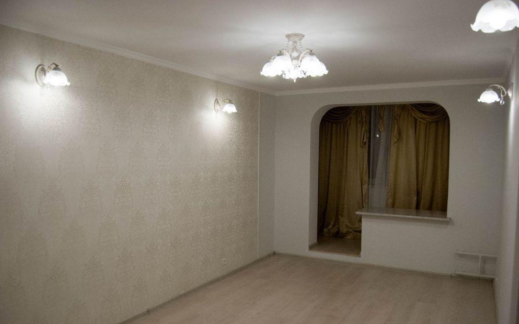 Продажа трёхкомнатной квартиры Москва, метро Тимирязевская, улица Яблочкова 23, цена 14200000 рублей, 2021 год объявление №507078 на megabaz.ru