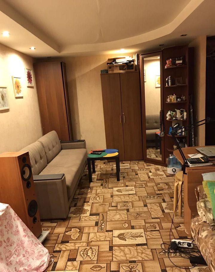 Продажа однокомнатной квартиры Москва, метро Сходненская, Туристская улица 19к3, цена 7500000 рублей, 2021 год объявление №525663 на megabaz.ru
