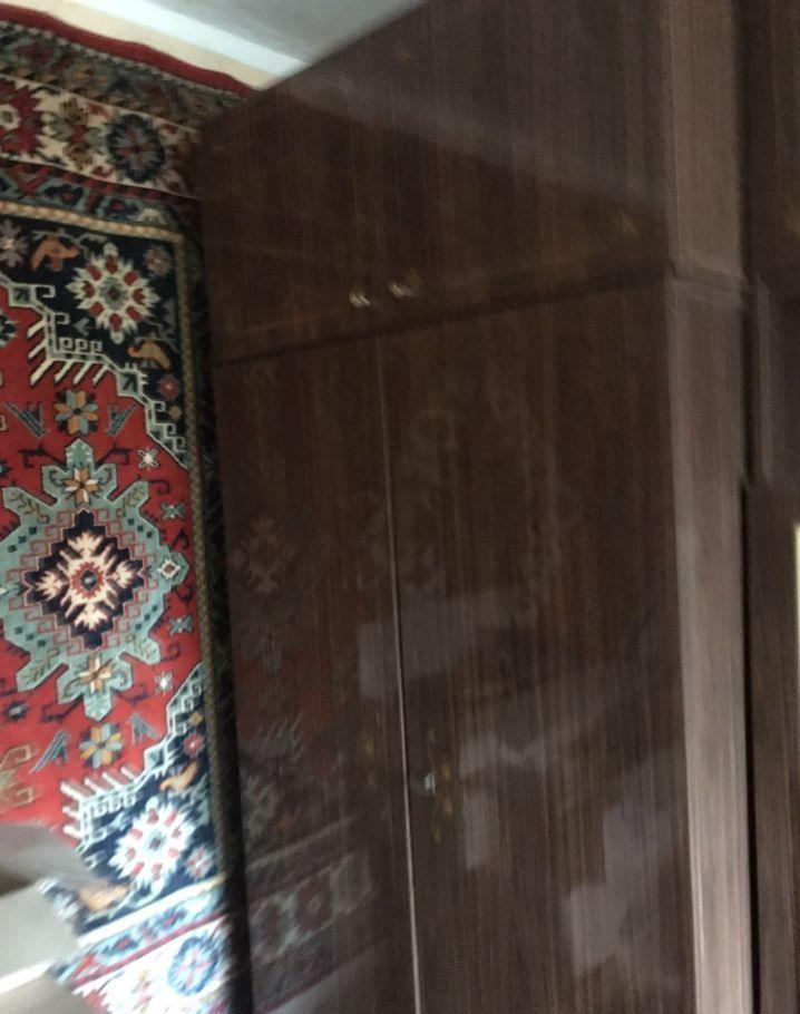 Аренда двухкомнатной квартиры Пересвет, улица Ленина 1, цена 10000 рублей, 2021 год объявление №1252479 на megabaz.ru