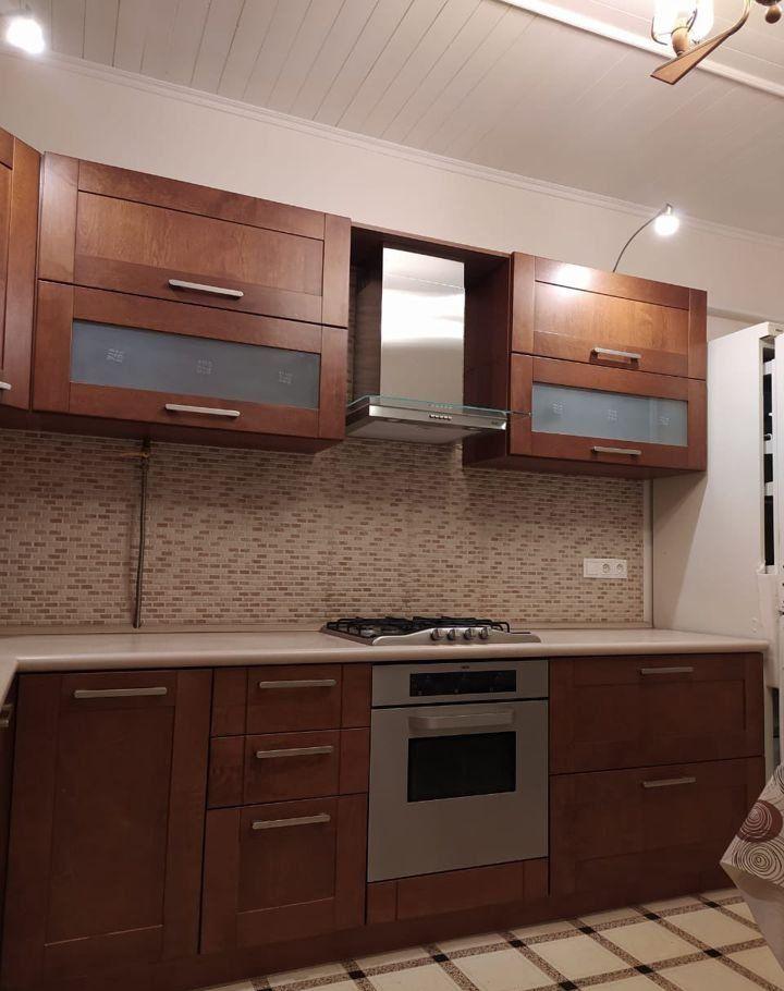 Аренда дома село Ильинское, цена 80000 рублей, 2021 год объявление №1252220 на megabaz.ru