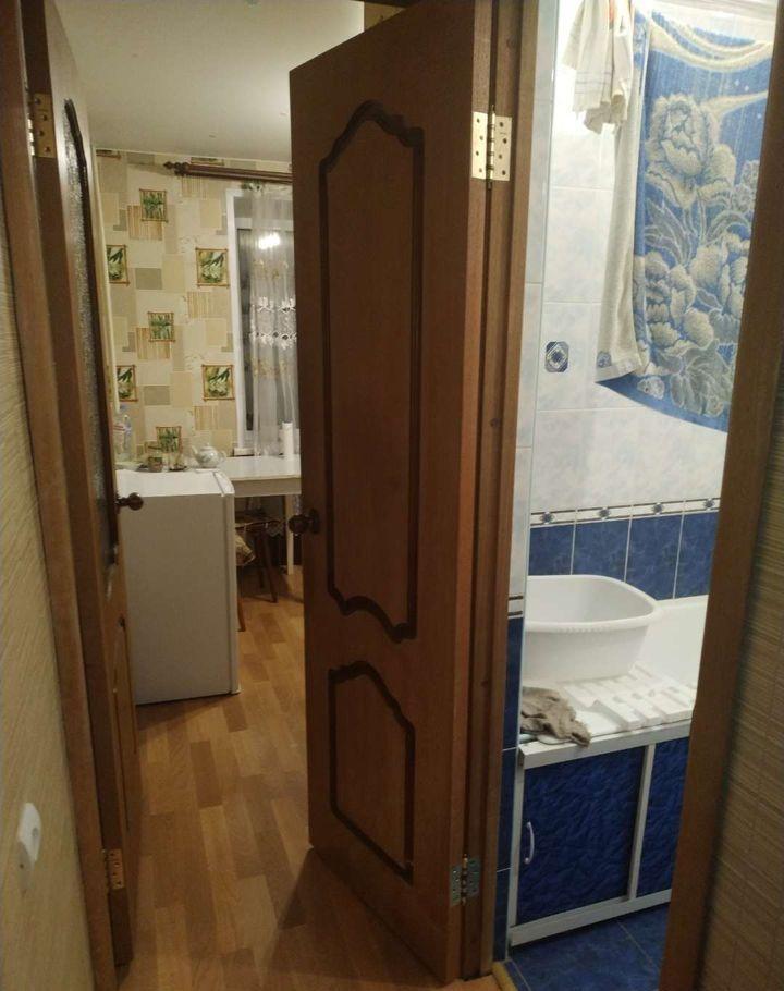 Продажа однокомнатной квартиры деревня Радумля, цена 2800000 рублей, 2020 год объявление №525569 на megabaz.ru