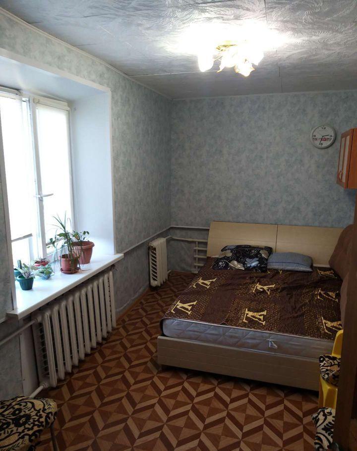 Аренда двухкомнатной квартиры Дрезна, Юбилейная улица 18, цена 18000 рублей, 2021 год объявление №1265932 на megabaz.ru