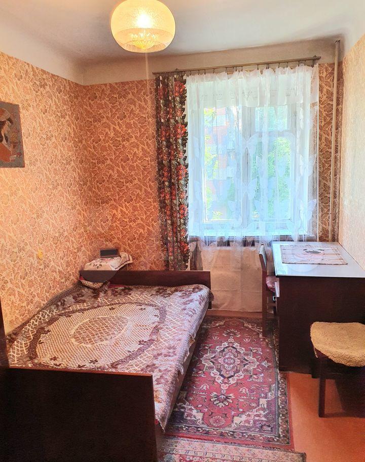 Аренда двухкомнатной квартиры Ступино, улица Чайковского 38, цена 20000 рублей, 2021 год объявление №1407521 на megabaz.ru