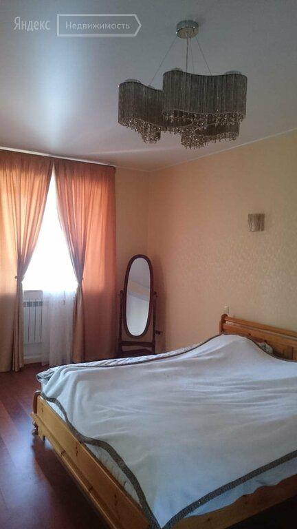Продажа дома деревня Новоглаголево, 2-й Лавровый проезд, цена 26700000 рублей, 2021 год объявление №556294 на megabaz.ru