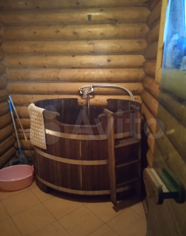 Аренда дома деревня Голиково, цена 50000 рублей, 2021 год объявление №1429677 на megabaz.ru