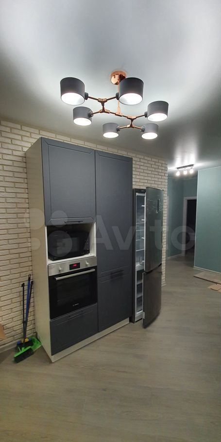 Аренда двухкомнатной квартиры Видное, бульвар Зелёные Аллеи 7, цена 40000 рублей, 2021 год объявление №1367275 на megabaz.ru