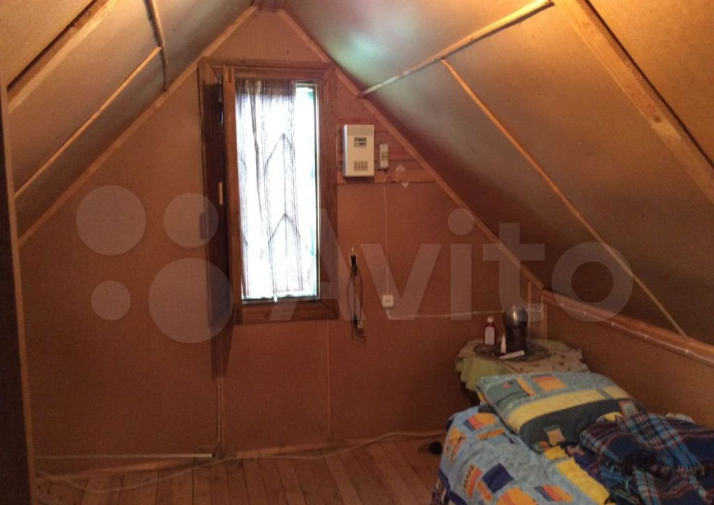 Продажа дома Верея, цена 500000 рублей, 2021 год объявление №356280 на megabaz.ru