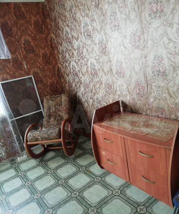 Аренда однокомнатной квартиры Луховицы, Озёрная улица 23, цена 10000 рублей, 2021 год объявление №1199106 на megabaz.ru
