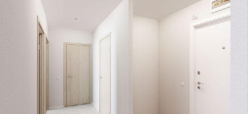 Продажа однокомнатной квартиры Москва, метро Братиславская, Люблинская улица 72к24, цена 7400000 рублей, 2021 год объявление №545476 на megabaz.ru