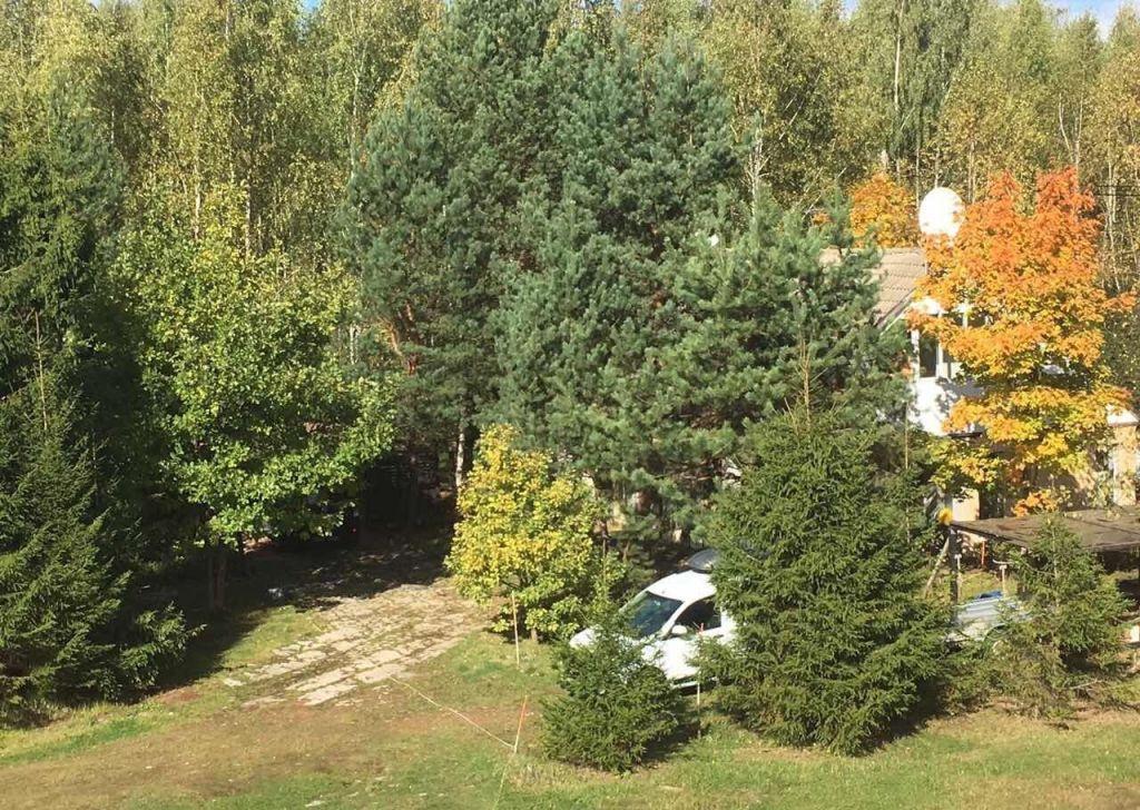 Продажа дома деревня Сивково, цена 16200000 рублей, 2021 год объявление №526008 на megabaz.ru
