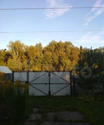 Продажа дома садовое товарищество Автомобилист, цена 900000 рублей, 2021 год объявление №542733 на megabaz.ru
