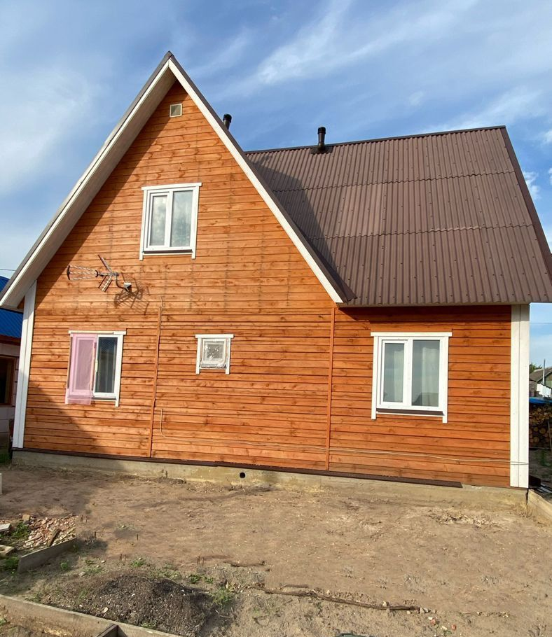 Продажа дома деревня Цибино, цена 4600000 рублей, 2021 год объявление №489417 на megabaz.ru