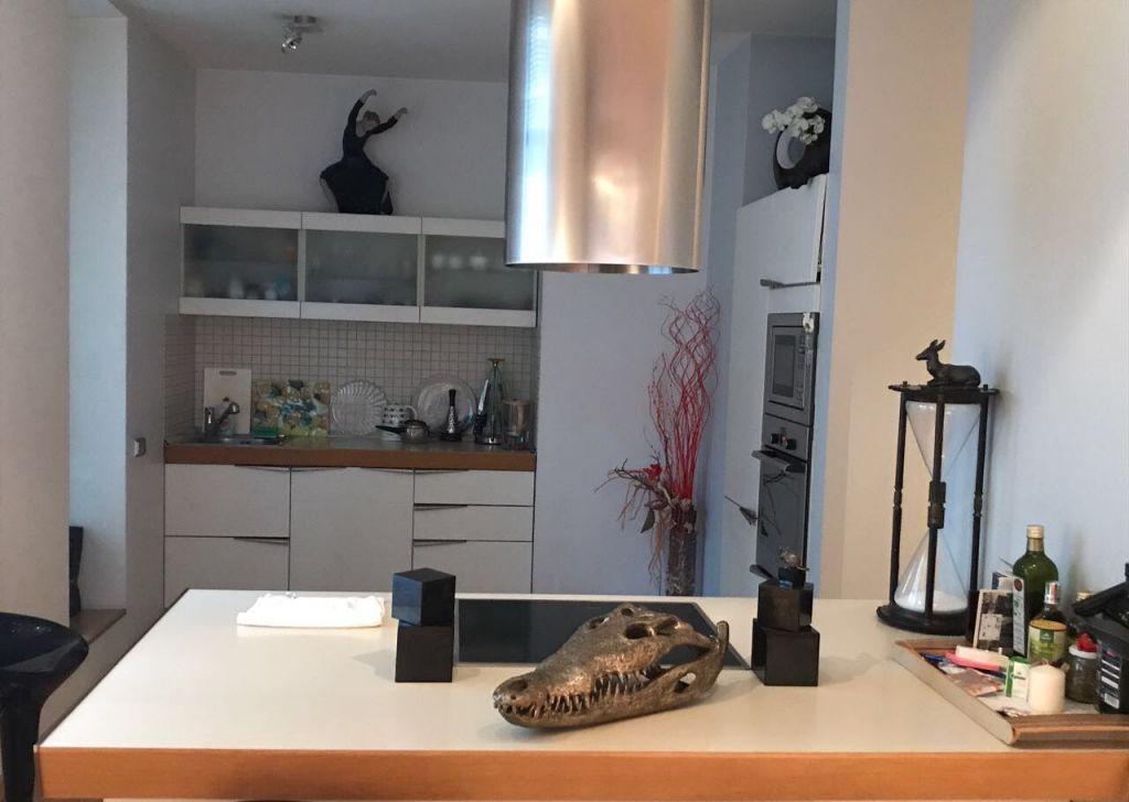 Аренда двухкомнатной квартиры Москва, метро Трубная, Пушкарёв переулок, цена 200000 рублей, 2021 год объявление №1253780 на megabaz.ru