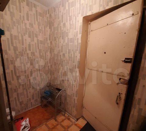 Продажа однокомнатной квартиры деревня Радумля, цена 2300000 рублей, 2021 год объявление №534983 на megabaz.ru