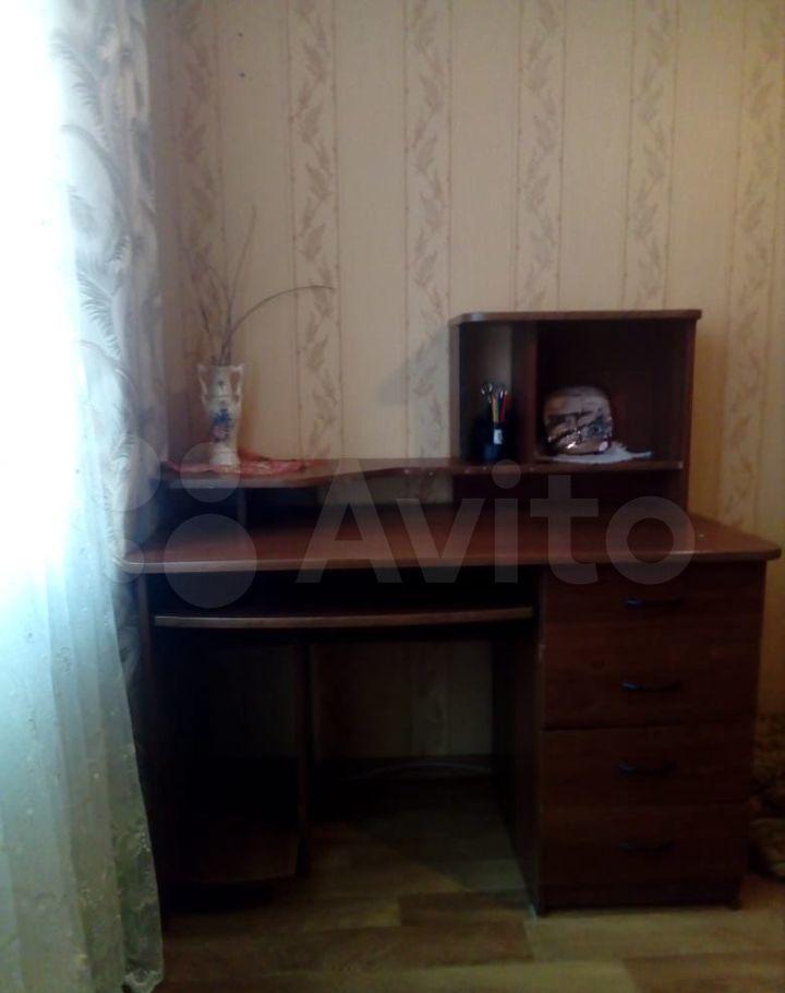 Аренда двухкомнатной квартиры поселок Строитель, цена 19000 рублей, 2021 год объявление №1380872 на megabaz.ru