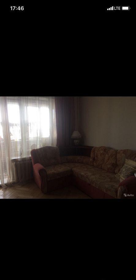 Продажа двухкомнатной квартиры поселок Барвиха, цена 8000000 рублей, 2021 год объявление №457811 на megabaz.ru