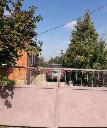Продажа дома рабочий посёлок Столбовая, цена 4150000 рублей, 2021 год объявление №371648 на megabaz.ru
