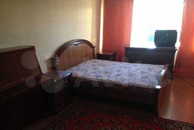 Продажа трёхкомнатной квартиры Москва, метро Царицыно, Севанская улица 3, цена 11700 рублей, 2021 год объявление №578133 на megabaz.ru