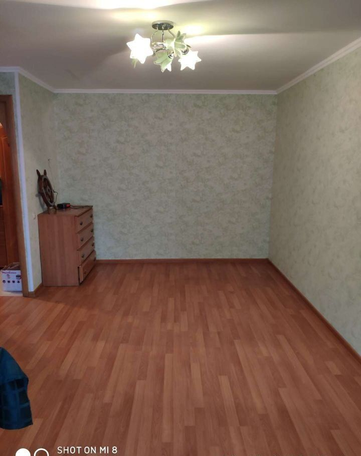 Аренда двухкомнатной квартиры село Троицкое, цена 16000 рублей, 2020 год объявление №1253821 на megabaz.ru